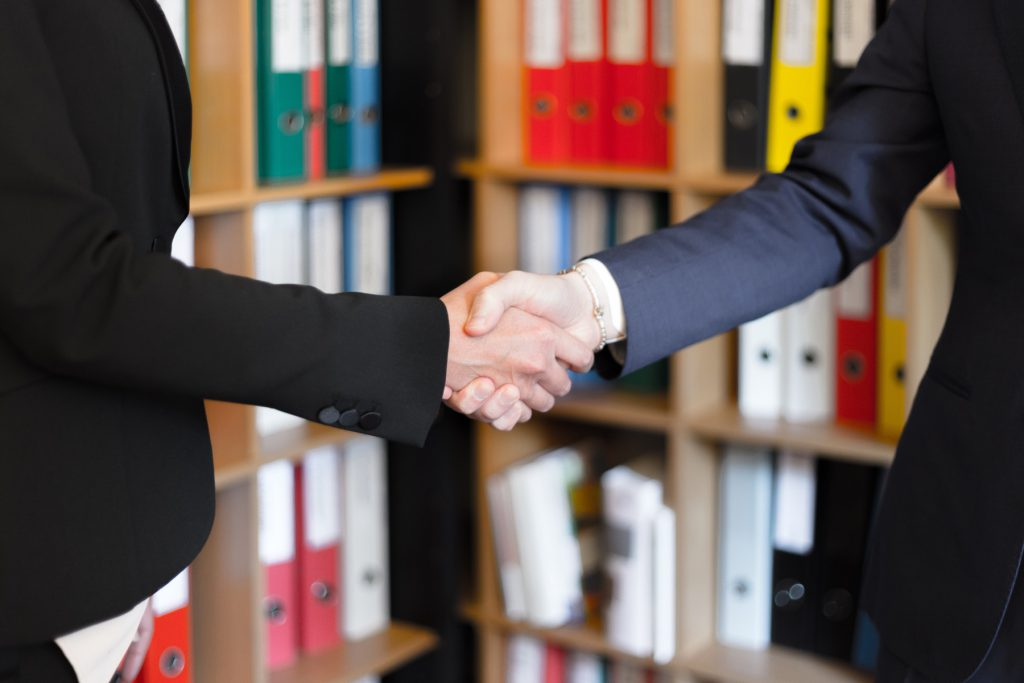 ATO Reporting and tax obligations for Partnerships